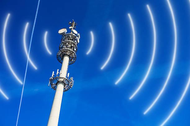 Bild für die Kategorie 5G und LTE Preisvergleich